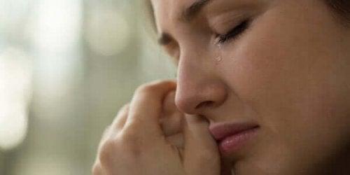 Når andre sårer ens følelser