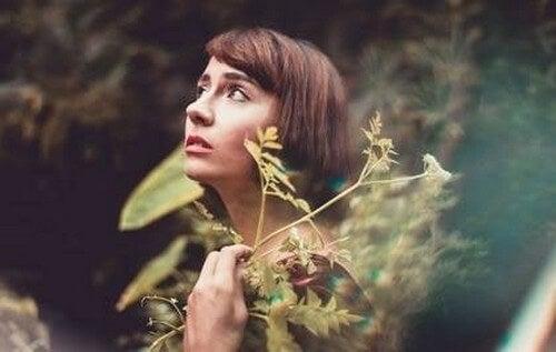 Selvopfattelse og depression: Hvad er forbindelsen?