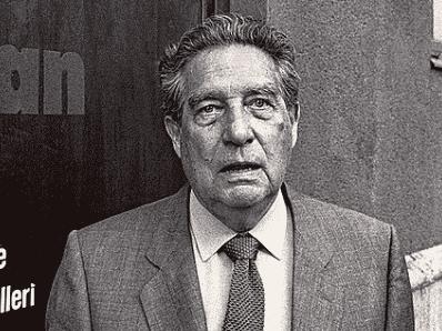 Citater af Octavio Paz: En mexicansk digter