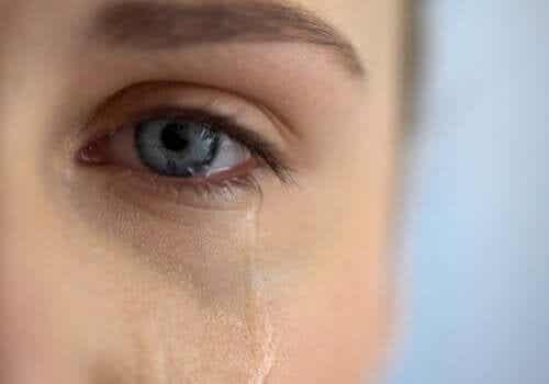 Dårligt tilpassede følelser findes ikke
