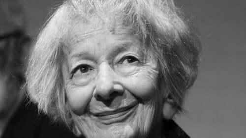 Szymborska smiler