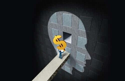 Finansiel psykologi: Kunsten at kunne investere