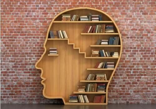 En kort historisk oversigt over psykoterapi