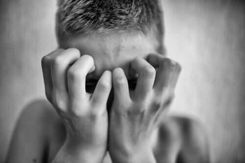 Hvad er paranoia og hvorfor er det skadeligt?