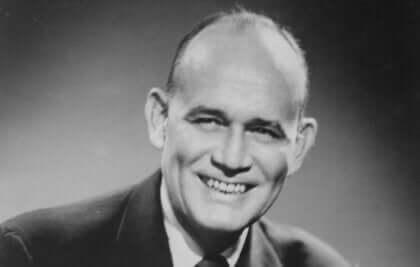 Hervey Cleckley: Faderen af psykopati