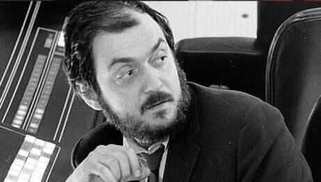 Stanley Kubrick: Livet hos et geni