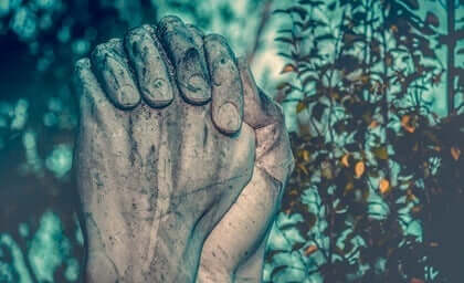 Medfølende empati: Fra følelser til handling