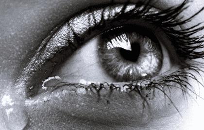 Kama Muta: Den mest intense følelse