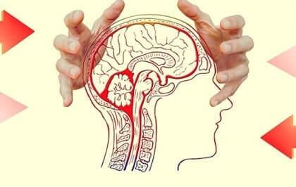 Opdag, hvordan bekymring påvirker hjernen