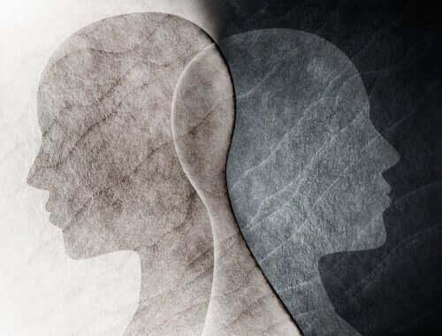 Alt om genetik og psykoanalyse