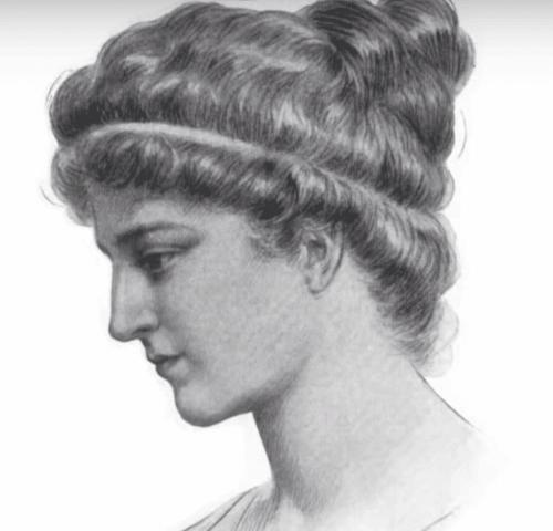 Hypatia af Alexandria: Videnskab og religion
