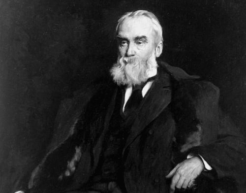 John Hughlings Jackson: Pioner indenfor neurologi