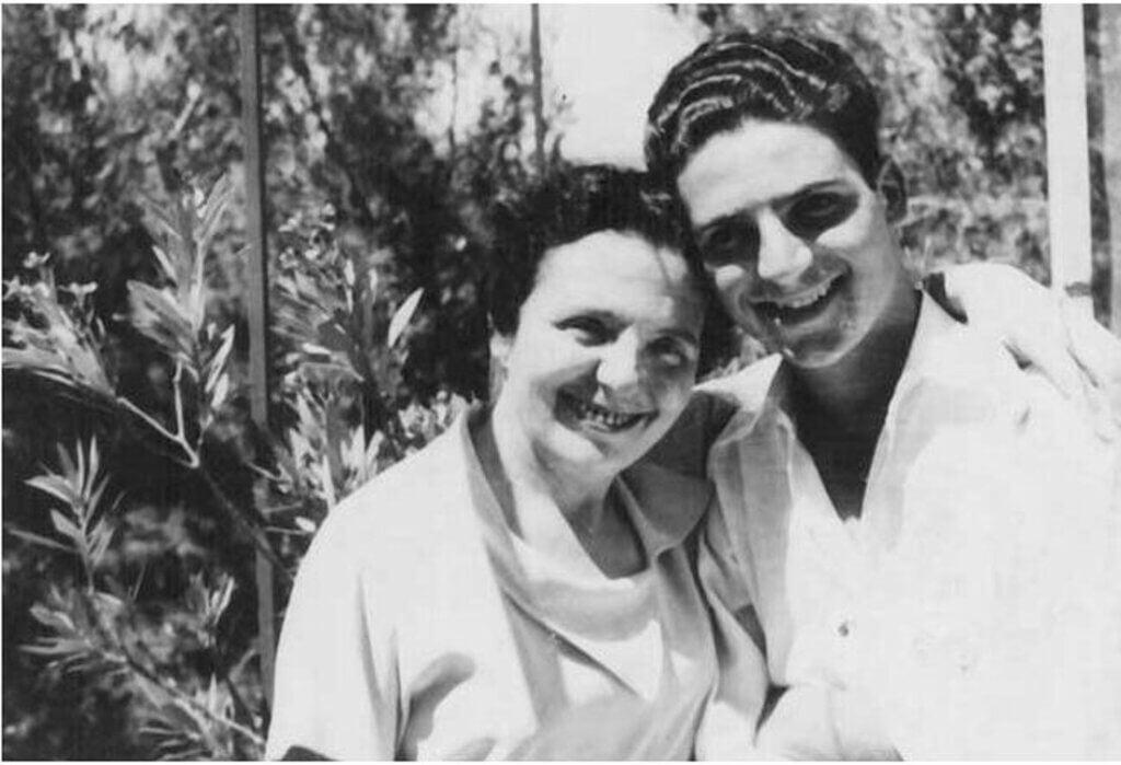 Alice Herz-Sommer: Historien om en kunstner og overlever