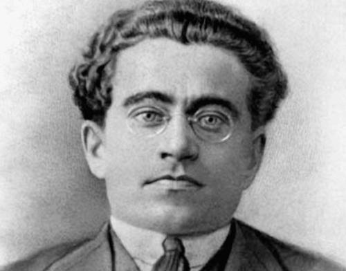 Antonio Gramsci: 7 mindeværdige citater