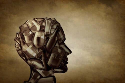 Neurobiologien bag alkoholisme