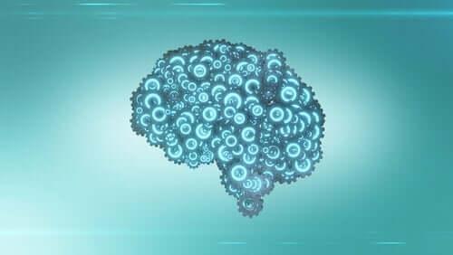Stimoceiverchip eksperimentet, et fascinerende studie