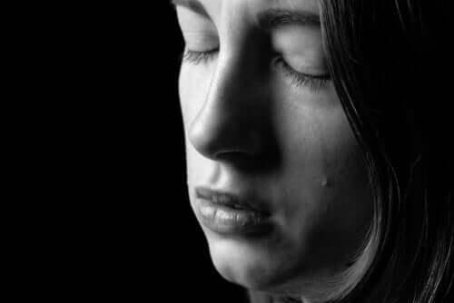Hukommelse og traume: Hvad er forbindelsen?