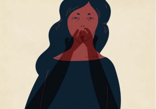 Følelsesmæssige knapper: Hvordan de påvirker forhold