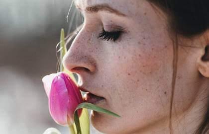 Vægten af åbne sår: Når offeret bliver bødlen