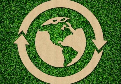 Cirkulær økonomi - hvad er det?