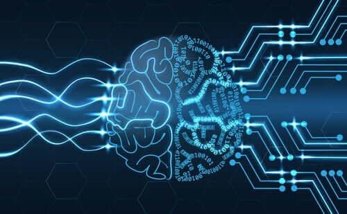 Kunstig intelligens og psykologi