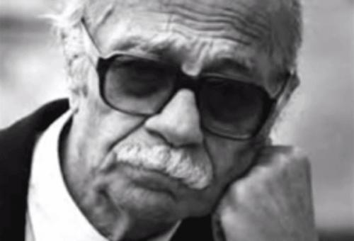 Ernesto Sabato: En argentinsk renæssancemand