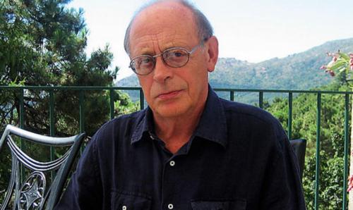 Antonio Tabucchi: Syv fremragende citater