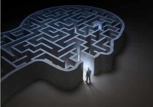 Moralske dilemmaer: Tre gode eksempler