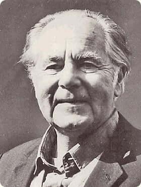 Medard Boss og filosofien om Dasein