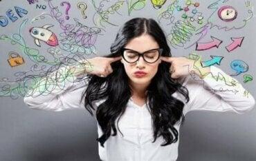 Kan du få gavn af stresskontrolbehandling?