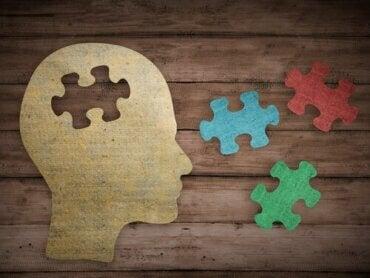 Kognitive terapier og deres klassifikation