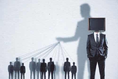 Machiavellistisk intelligens: Definition og karakteristika