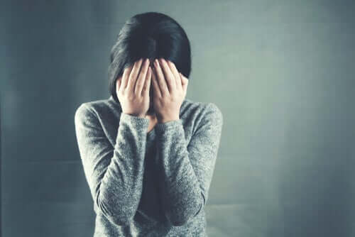 Psykofysiologiske lidelser og stress