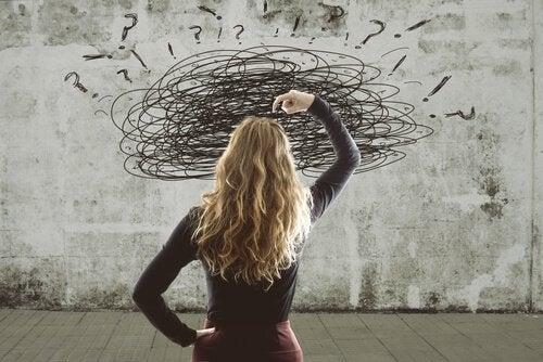 Hvorfor er vi dårlige til at tage rationelle beslutninger?