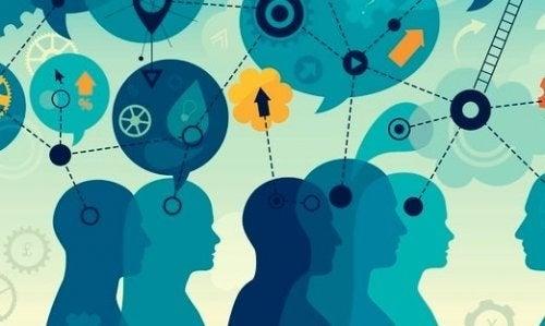 Kollektiv tænkning: Hvad betyder det?