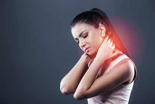 Piskesmæld: Symptomer og behandling