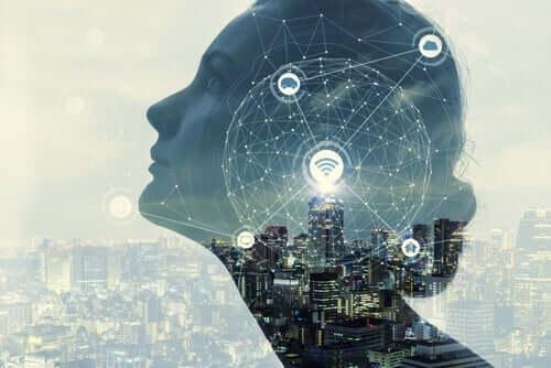 Kvanteberegning: Fremtiden er over os