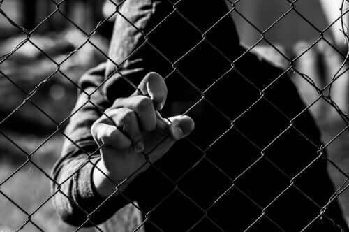 Psykologiske effekt af fordomme ved radikalisering