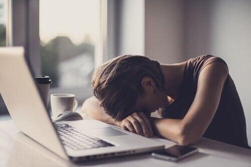 Sådan kan du håndtere stressede situationer