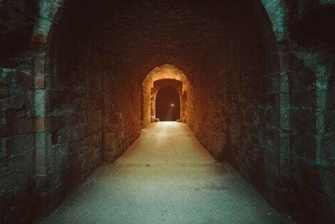tom passage