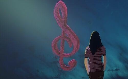 Underbevidste budskaber i musik: Myte eller realitet?