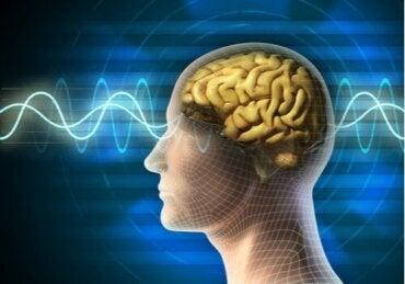 Brugen af elektrokonvulsiv terapi