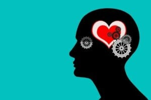 Emotionelle og rationelle beslutninger: Hvilke er bedst?
