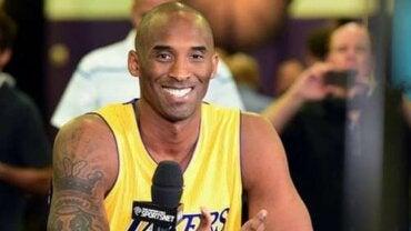 Farvel, drømmende Kobe Bryant