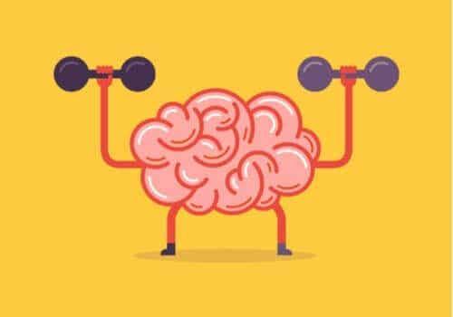 Neurobics - Træning for hjernen