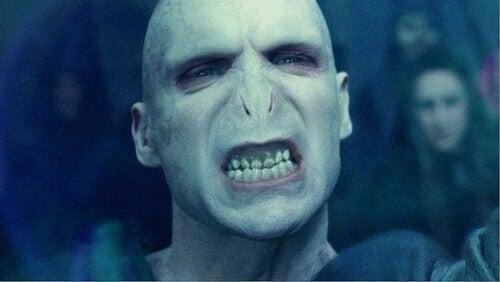Kan Voldemorts liv få os til at forstå ondskab bedre?