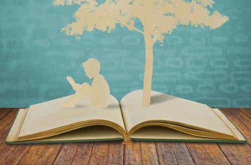 Oprindelsen bag uddannelsespsykologi