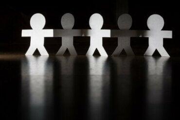De fem store personlighedstræk