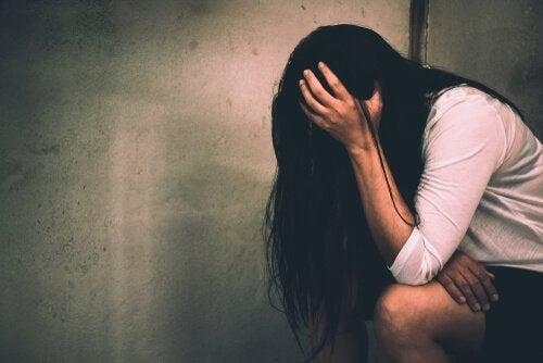 Hvordan hjælper vi ofre for seksuelt misbrug?