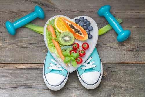 Tre sunde vaner, du bør tillægge dig